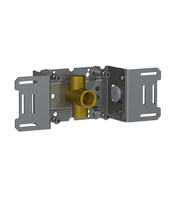 "Product: 200M: Separate outlet socket. ½""…"
