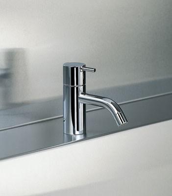 vola bathroom fixtures bathroom design ideas. Black Bedroom Furniture Sets. Home Design Ideas