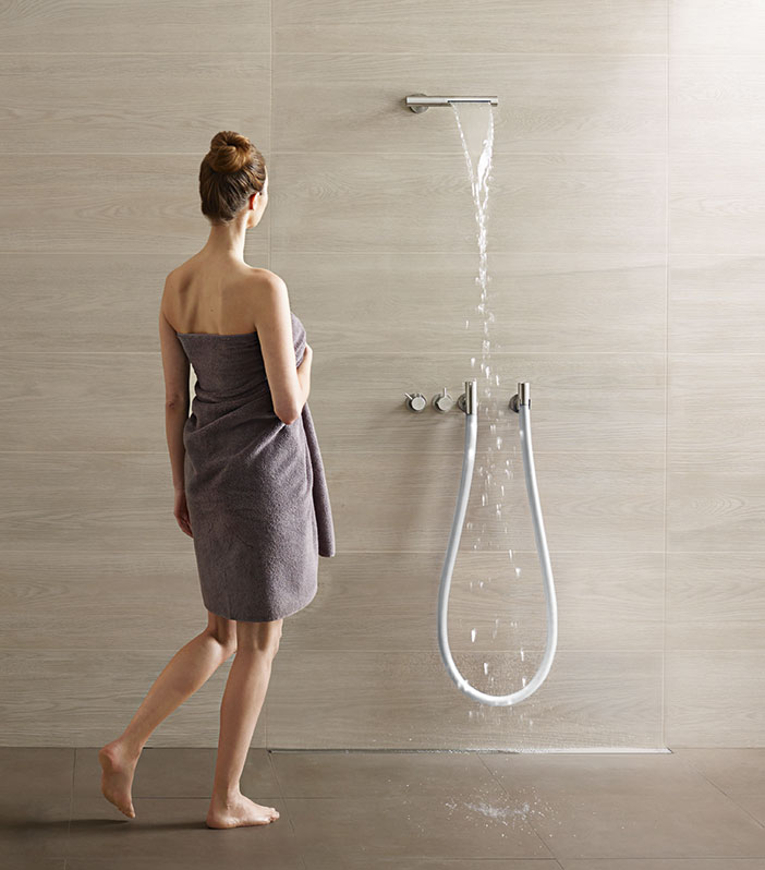 vola new spa products