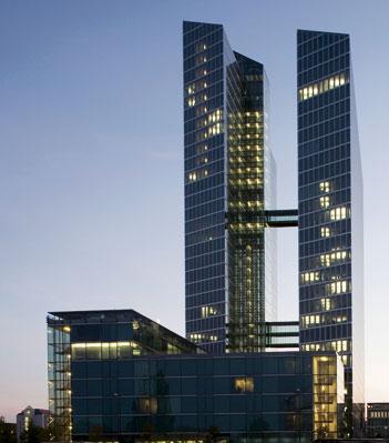 Innside premium hotel m nchen schwabing vola for Design hotel schwabing