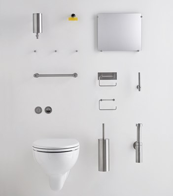 Lovely Shower Accessories Australia Photos The Best