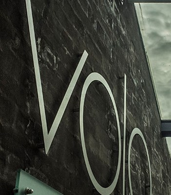 VOLA Showroom Oslo